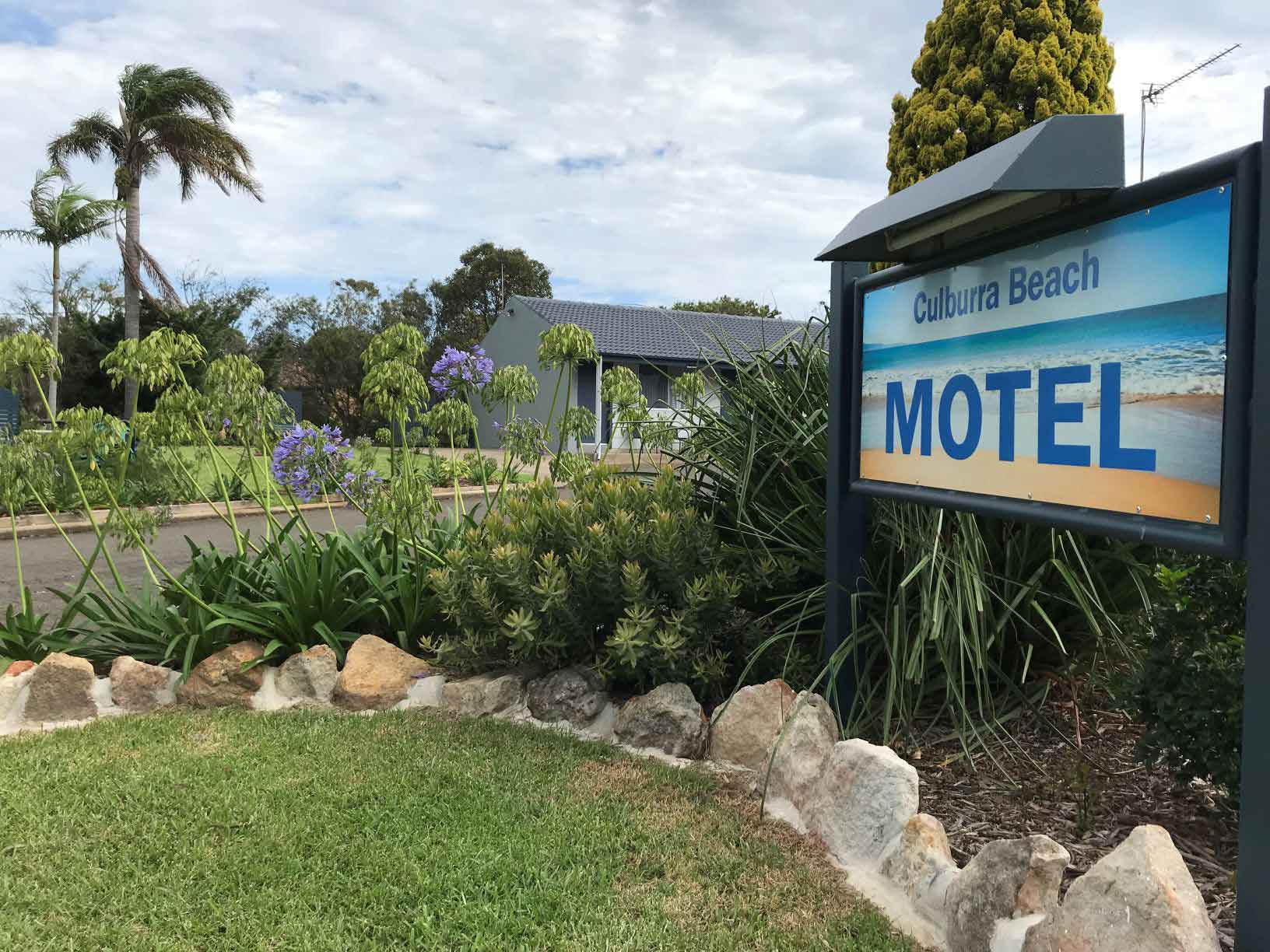 culburra-beach-motel
