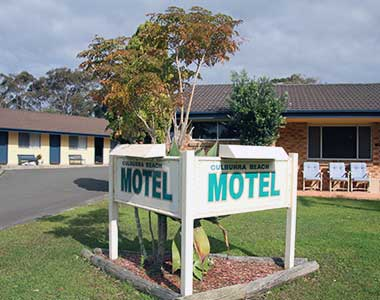 culburra-beach-motel-front